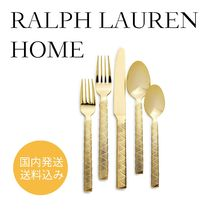 RALPH LAUREN HOME Dining & Entertaining