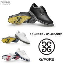 G FORE Shoes