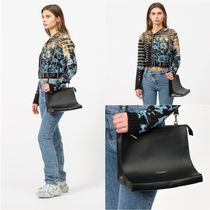 A-COLD-WALL Shoulder Bags