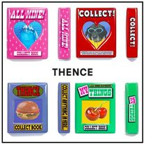 THENCE Unisex Stationery