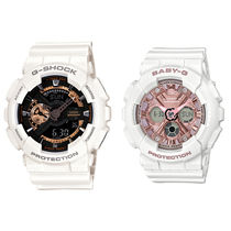 CASIO Quartz Watches Digital Watches
