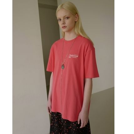 ANDERSSON BELL More T-Shirts Unisex Street Style Short Sleeves T-Shirts 14
