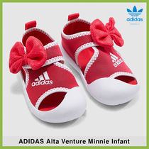 adidas Collaboration Baby Girl Shoes