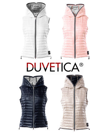 free shipping 37e38 26357 DUVETICA Online Store: Shop Pink DUVETICA Items at the ...
