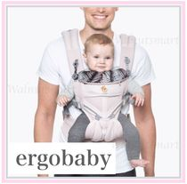ergobaby OMNI 360 Unisex Blended Fabrics New Born Baby Slings & Accessories