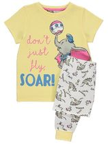 George Collaboration Kids Girl Roomwear