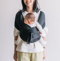konny Unisex New Born Baby Slings & Accessories