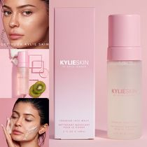 KYLIE COSMETICS Face Wash