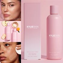 KYLIE COSMETICS Dryness Pores Oily Hialuron Face Wash