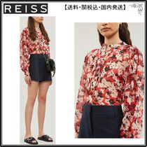 REISS Shirts & Blouses
