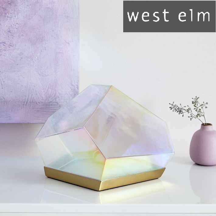 shop pottery barn west elm