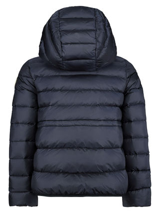 MONCLER More Kids Girl Outerwear Kids Girl Outerwear 8