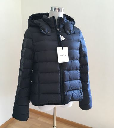 MONCLER More Kids Girl Outerwear Kids Girl Outerwear 2