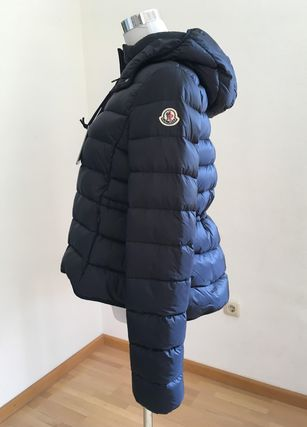 MONCLER More Kids Girl Outerwear Kids Girl Outerwear 3