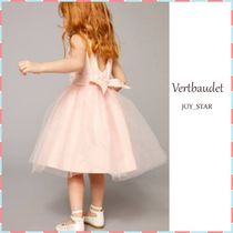 Vertbaudet Kids Girl Dresses