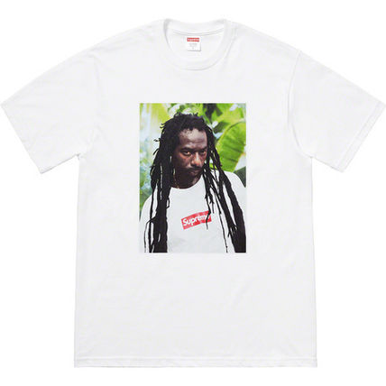 Supreme More T-Shirts T-Shirts 10