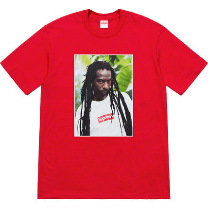 Supreme More T-Shirts T-Shirts 13