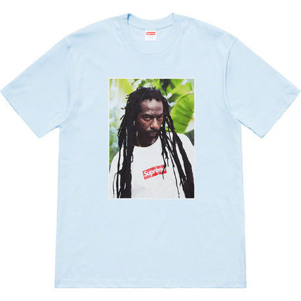 Supreme More T-Shirts T-Shirts 16