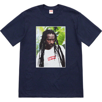 Supreme More T-Shirts T-Shirts 18