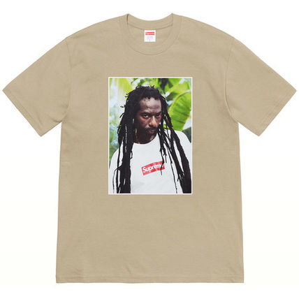 Supreme More T-Shirts T-Shirts 20
