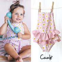 Cante Kids Girl Swimwear