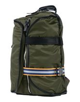 DIESEL Street Style A4 2WAY Backpacks