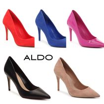ALDO High Heel Pumps & Mules