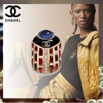 CHANEL Gemstones & Powerstones