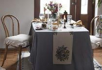 DECO VIEW Tablecloths & Table Runners