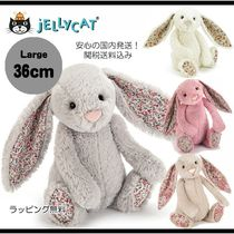 JELLYCAT New Born 6 months 18 months 3 years 4 years 5 years