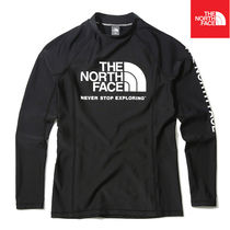 THE NORTH FACE WHITE LABEL Swimwear