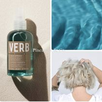 VERB Street Style Hair Care