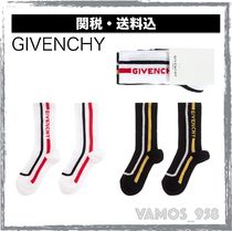 GIVENCHY Petit Street Style Kids Girl Underwear