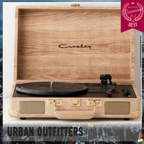 Urban Outfitters Home Audio & Theater
