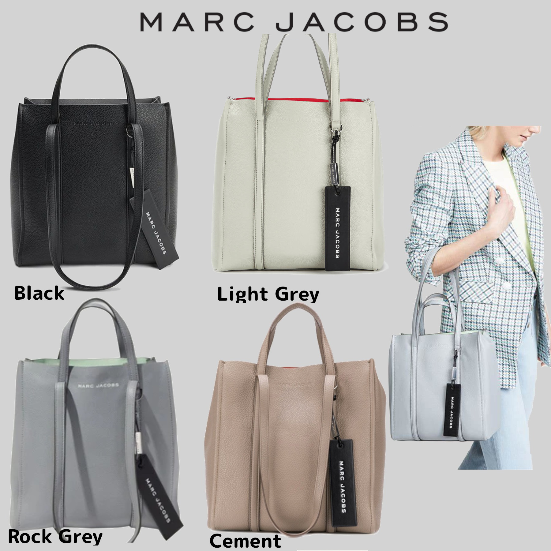 shop see by chloe marc jacobs