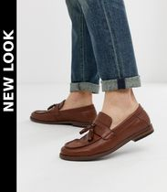 New Look Oxfords