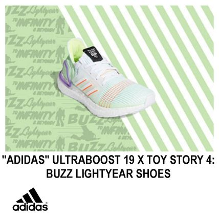 adidas k8ds girl nmd x
