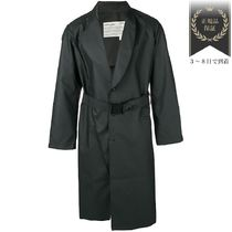 A-COLD-WALL Trench Coats