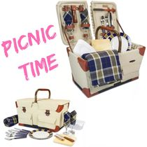 Picnic Time Home Party Ideas Picnic