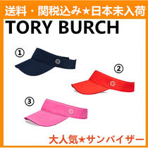 Tory Burch Hats & Hair Accessories