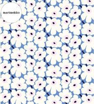 marimekko Flower Patterns Hobies & Culture