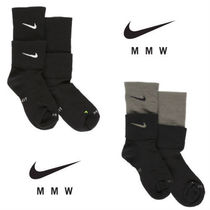 Nike Socks & Tights