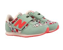 Cath Kidston Collaboration Kids Girl Sneakers