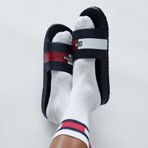 KITH NYC Sandals