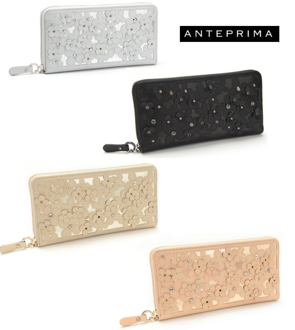 shop anteprima accessories