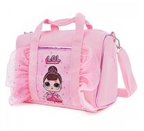 L.O.L. Surprise Petit Kids Girl Bags
