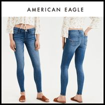 American Eagle Outfitters Jeans