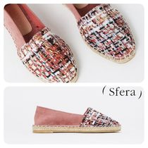 Sfera Casual Style Shoes