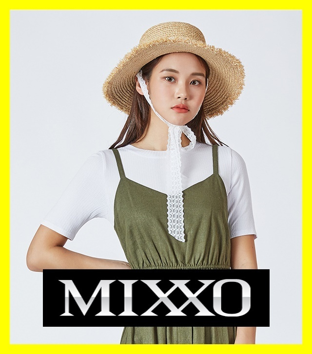 shop mixxo accessories