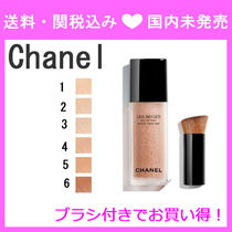 CHANEL Face